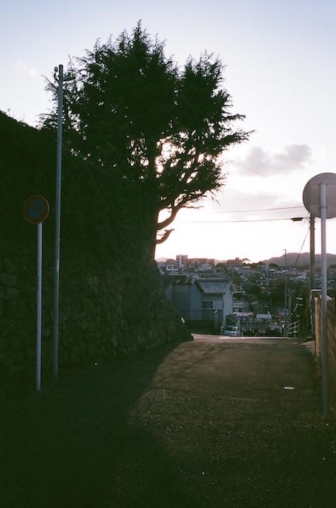 92530003 のコピー.jpg