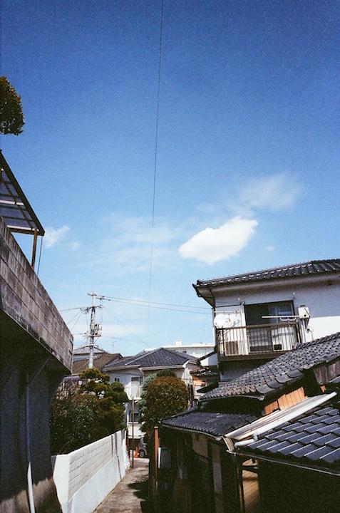 93080017 のコピー.jpg